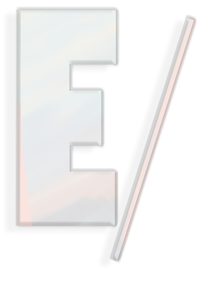 e-art group logo
